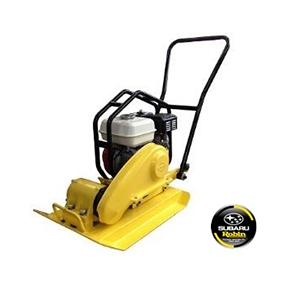 Cimar CPC-E60 Mekanisk Vibroplate 60 kg