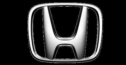 Høstkampanje Honda